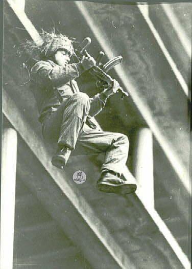 Fallschirmjäger   DenkMALProra