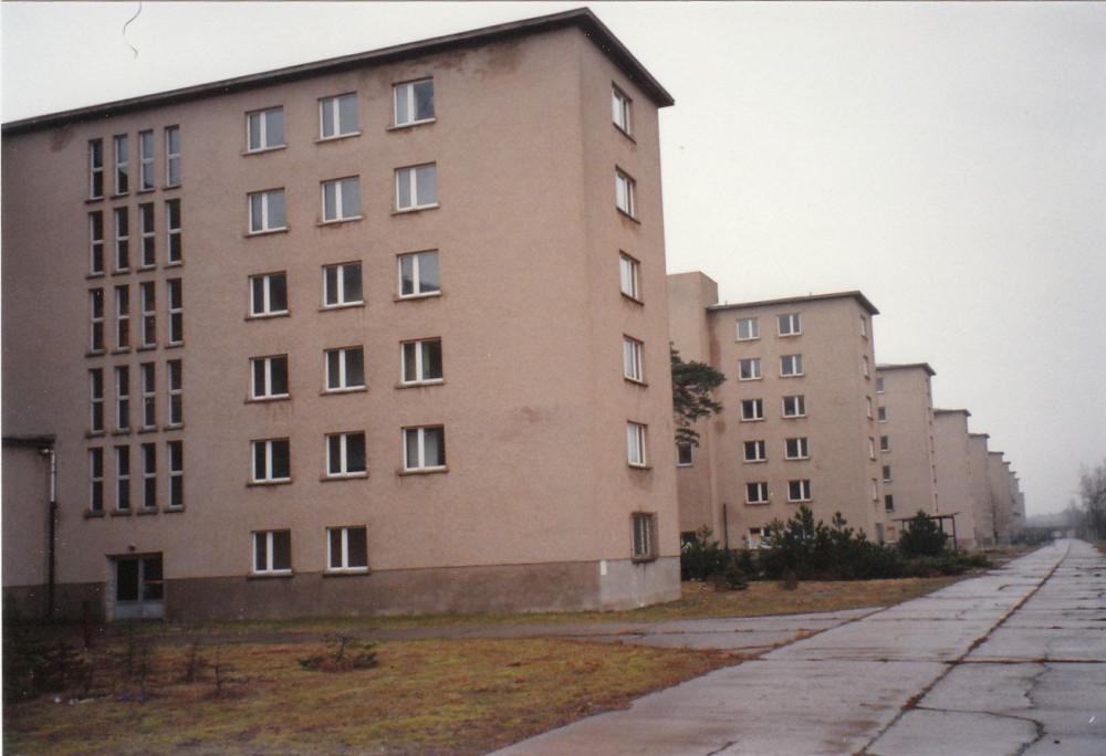 Hof 10 (Jugendherberge) | DenkMALProra